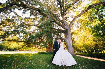 Hochzeitsfoto von Mark und Lauren in Kalifornien |Hochzeitsfotograf Moritz Fähse
