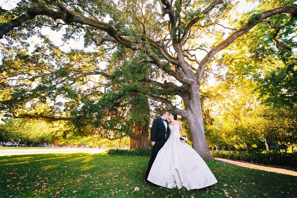Hochzeitsfoto von Mark und Lauren in Kalifornien  Hochzeitsfotograf Moritz Fähse