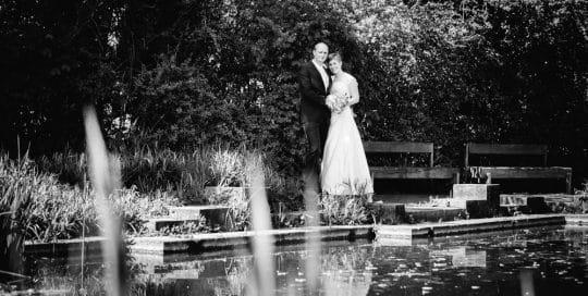 Hochzeitsfoto von Eva und Andre in Lienen |Hochzeitsfotograf NRW | weltweite Reportagen